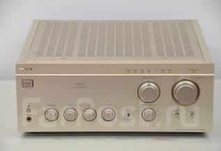 Усилитель Sony TA-FA5ES