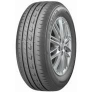 Bridgestone Ecopia EP200. Летние, без износа