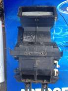 Корпус радиатора отопителя. Mazda: Bongo, Bongo Brawny, Ford Spectron, J100, J80