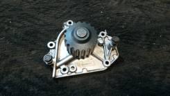 Помпа водяная. Honda CR-V, RD1 Двигатель B20B