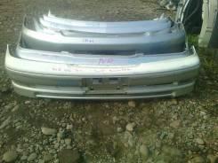 Бампер. Toyota Mark II, GX100, LX100, GX105, JZX105, JZX100, JZX101