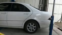 Пружина подвески. Mercedes-Benz S-Class, W221, W220, 220