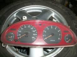 Прадам щиток спидометра. Toyota Carina, AT190 Двигатель 4AFE