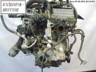 Двигатель в сборе. Lexus: GS450h, ES350, GS350, RX330, GS250, GS460, IS300h, GS300, RC350, IS250C, IS350C, RX350, GS430, RX300, IS220d, IS350, IS250 Д...