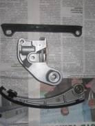 Цепь ГРМ. Suzuki: Cultus, Escudo, SX4, Esteem, Cultus Crescent Двигатель J20A