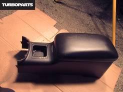 Подлокотник. Mitsubishi FTO, DE3A Двигатель 6A12