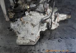 Продажа АКПП на Subaru R2 RC2 EN07 TR460Jdaaa