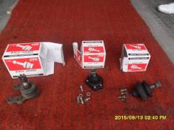 Шаровая опора. Nissan Terrano Двигатели: TD27, TD27T, TD27 TD27T