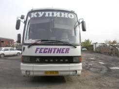 Setra. Продается автобус, 49 мест