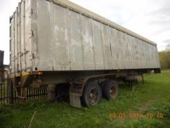 Одаз 9385. ОДАЗ, 20 000 кг.