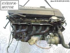 Двигатель (ДВС) M52 на BMW 5 E39  на 1995-2003 г. г. в наличии