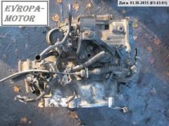 КПП-автомат (АКПП)на Mazda 626 на 1997-2001 г. г в наличии