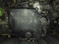 Двигатель 1.6 VW Golf 4, Polo, Bora, Passat, Octavia