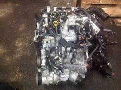 Двигатель. Toyota Corolla. Под заказ