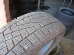 Bridgestone Blizzak MZ-01. Зимние, без шипов, 1996 год, износ: 20%, 4 шт