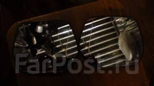 Стекло зеркала. Honda CR-V, RE4, RE3
