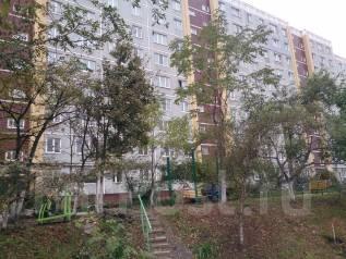 1-комнатная, проспект Красного Знамени 118. Третья рабочая, агентство, 36 кв.м. Дом снаружи