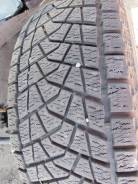 Bridgestone Blizzak DM-Z3. Зимние, без шипов, 2010 год, износ: 10%, 4 шт