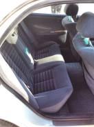Toyota Cresta. JZX90, 1JZGTE