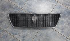 Решетка радиатора. Toyota Cresta, JZX100, JZX101, GX100, LX100 Двигатели: 1JZGTE, 1GFE, 2JZGE, 2LTE, 1JZGE