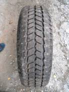 Michelin Agilis 81 Snow-Ice. Зимние, шипованные, 2009 год, без износа, 1 шт. Под заказ