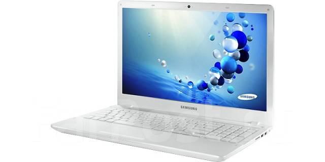 """Samsung 370R5E. 15.6"""", 3,1ГГц, ОЗУ 4 Гб, диск 750Гб, WiFi, Bluetooth, аккумулятор на 4ч."""