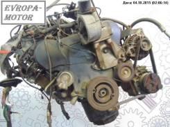 Двигатель (ДВС) на Dodge Stratus на  2001-2006 г. г. в наличии