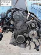 Двигатель (ДВС) ANX на VolkswagenPassat 5  на 2000-2005 г. г.