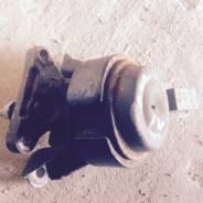 Подушка двигателя. Toyota Caldina, ST215G, ST215W, ST215