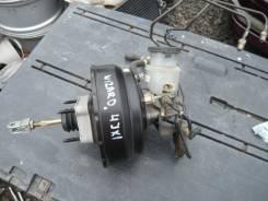 Цилиндр главный тормозной. Isuzu Wizard, UES25FW, UES73FW Двигатель 4JX1