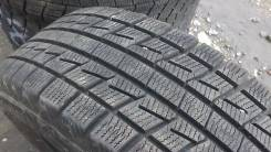 Bridgestone Blizzak Revo1, 205/60/R16