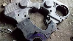 Крышка ремня ГРМ. Nissan Cedric