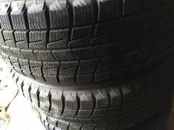 Bridgestone. Зимние, износ: 5%, 2 шт. Под заказ