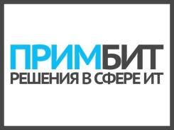 """Веб-мастер. ООО """"КДА"""""""