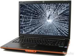 Матрицы для ноутбуков.