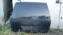 Дверь багажника. Mercedes-Benz ML-Class. Под заказ