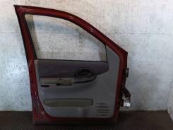 Дверь боковая. Opel Sintra