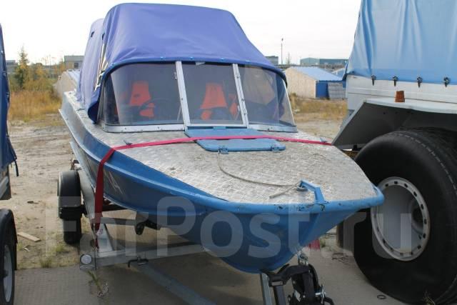 купить лодку в уренгои на авито
