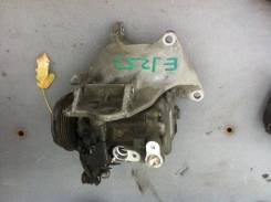 Компрессор кондиционера. Subaru Outback, BP9 Двигатель EJ25