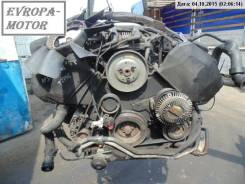 Двигатель (ДВС) APS на Audi A4 (B5) на 1994-2000 г г. в наличии