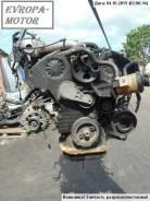 Двигатель (ДВС) на Hyundai Santa Fe на 2000-2005 г. г. в наличии