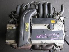 Двигатель 3.2 SsangYong, Tagaz 162.990 G32