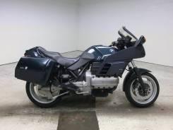 BMW K 100. 987 куб. см., исправен, птс, без пробега. Под заказ
