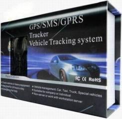 GPS GSM Трекер ТК103 - 3 490,00 руб.