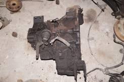 Механическая коробка переключения передач. Toyota Vista, SV21 Двигатель 3SGE