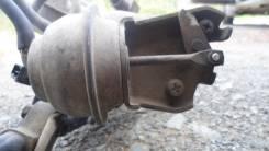 Коллектор впускной. Nissan Presea, PR10 Двигатель SR18DI