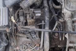 АКПП. Honda Odyssey, RA6 Двигатель F23A
