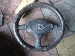 Руль. Toyota Sprinter Marino