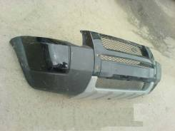 Кузовные элементы, оптика, электрика Б/У для Land Rover/Ленд Ровер. Land Rover: Discovery Sport, Range Rover Evoque, Range Rover, Range Rover Sport, D...