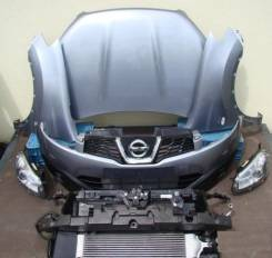 Кузовные элементы, оптика, электрика Б/у на Nissan/Ниссан. Nissan: Pathfinder, Juke, Dualis, Primera, Qashqai, Almera, Patrol, Teana, Tiida